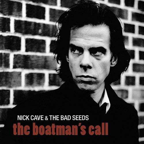 The Boatman's Call [2011 Remastered Edition]