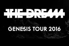 Enter To Win Tickets To The-Dream!