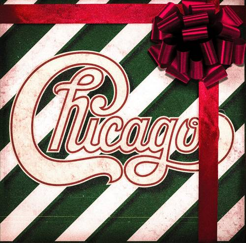 Chicago Christmas 2019 [LP]