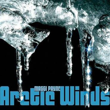 Arctic Winds (2pk)