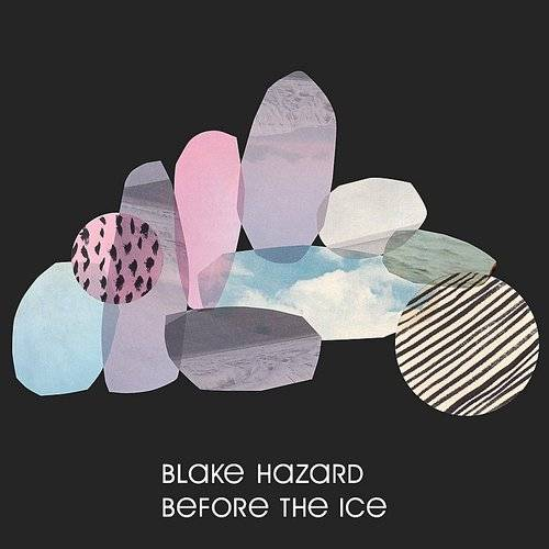 Before The Ice - Single