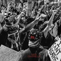 Dave Chappelle - 8:46 [LP]