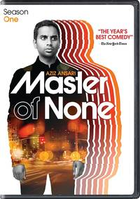Master Of None [TV Series] - Master Of None: Season One