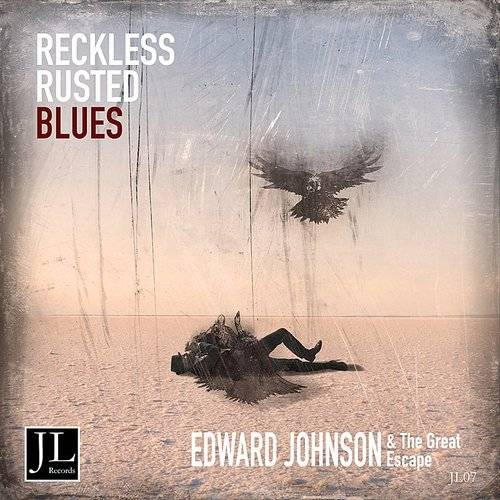 Reckless Rusted Blues