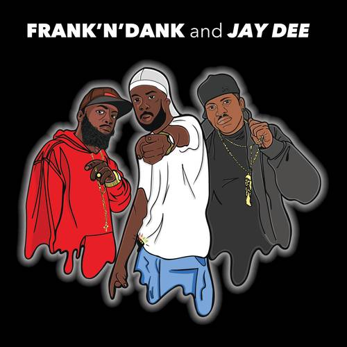 The Jay Dee Tapes