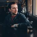 Win Tickets To JD McPherson & Nikki Lane!