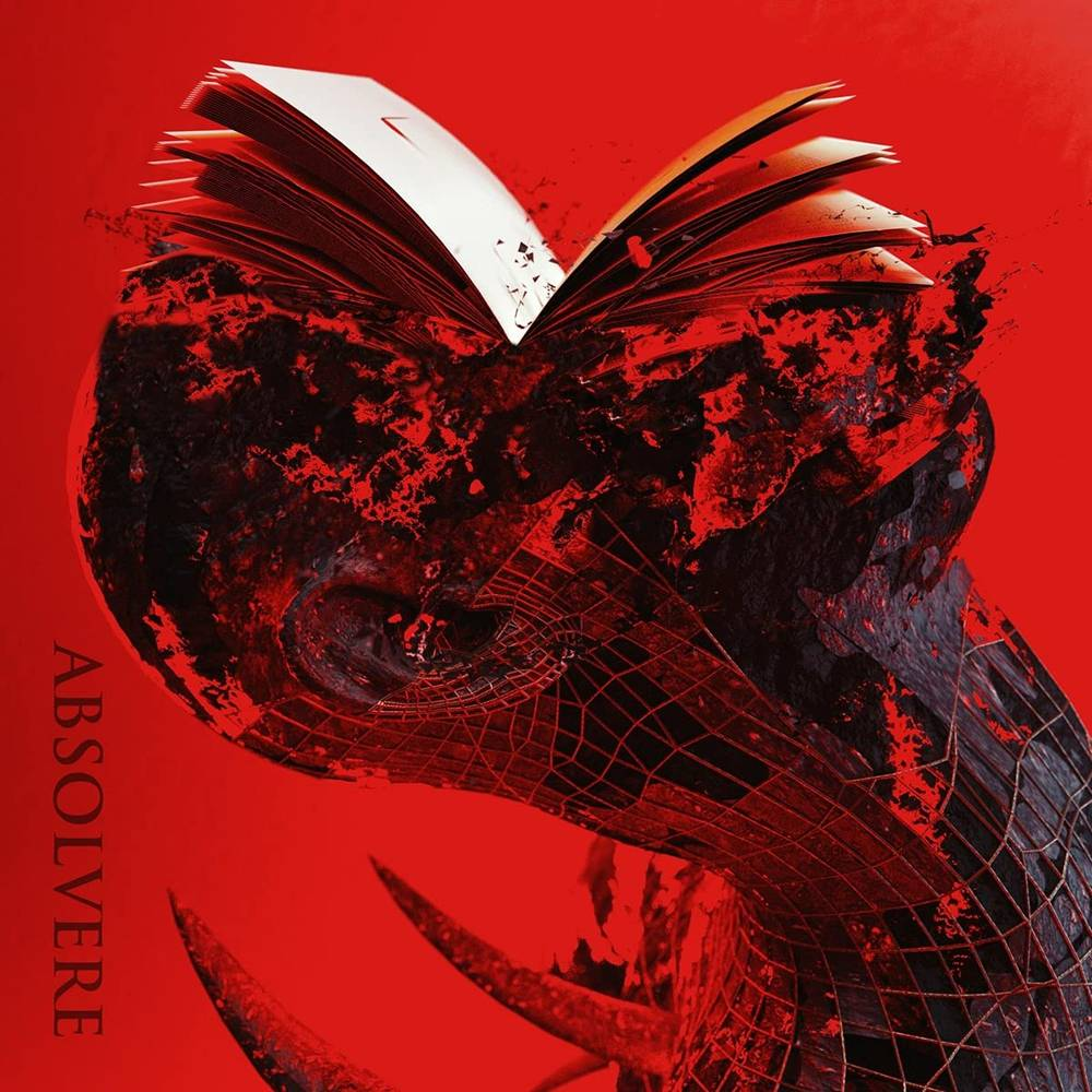 Signs of the Swarm - Absolvere [Crimson Edition]