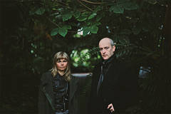 Win Tickets To The Vaselines At Neumos!