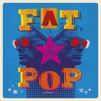 Paul Weller - Fat Pop [3CD Boxset] [Import]