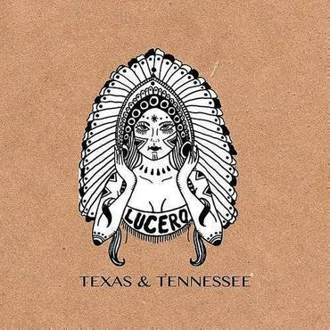 Texas & Tennessee EP