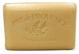 Soap - Sandalwood 200g