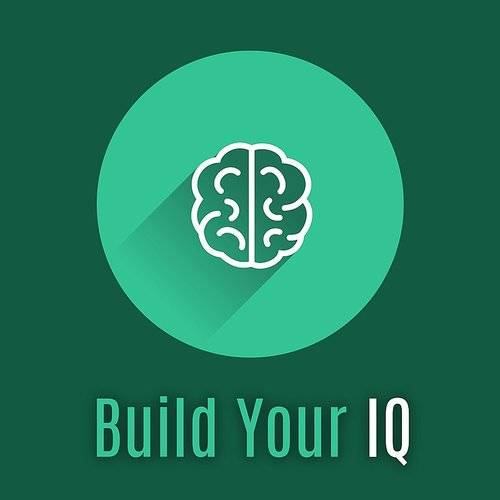 Studying Music Group - Build Your Iq - Best Classical Music For