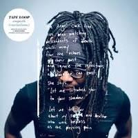 Marcus Amaker - Tape Loop