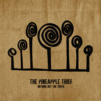 The Pineapple Thief - Nothing But The Truth [2LP]