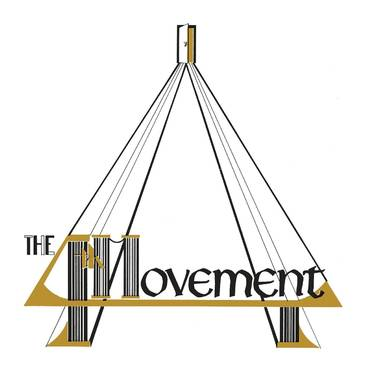 The 4th Movement [LP]
