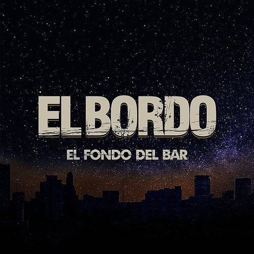 El Fondo Del Bar - Single