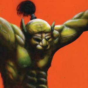 e Oh Sees