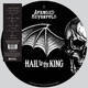 Hail To The King [Picture Disc 2LP]