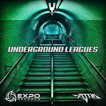 Underground Leagues