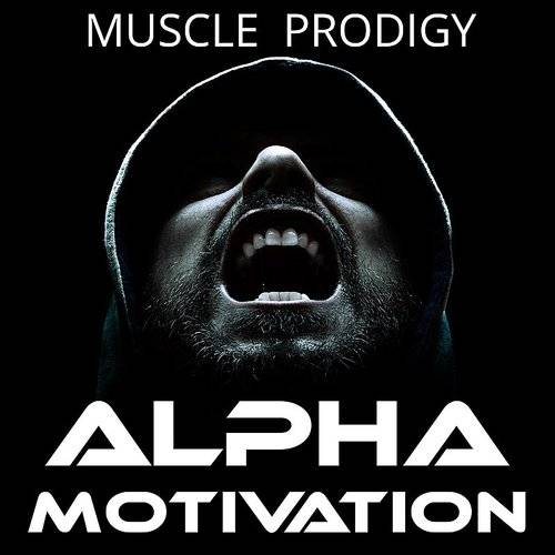 Alpha Motivation