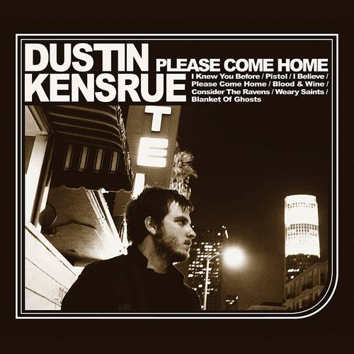 Please Come Home [Limited Edition Pink LP]