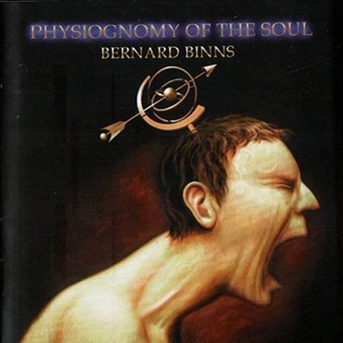 Physiognomy of the Soul