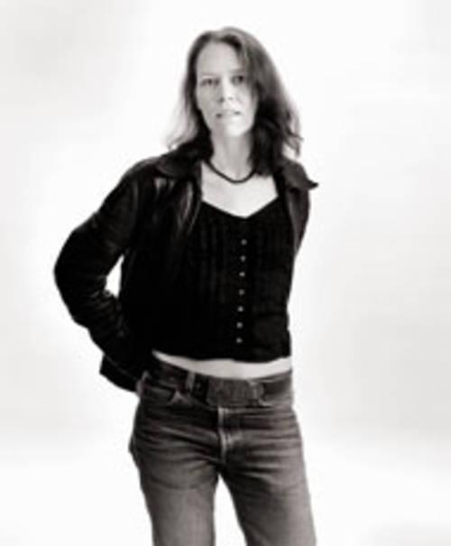 Gillian Welch Music Millennium