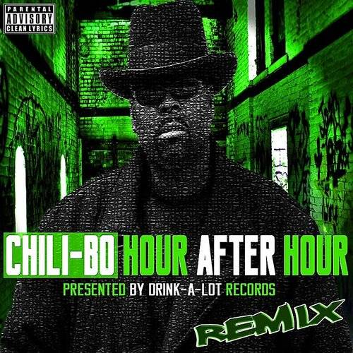 Hour After Hour (Remix) [Feat. Rafeeq Hassaan]