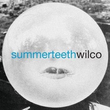 Summerteeth (Box) (Dlx)