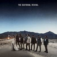 The Dustbowl Revival - The Dustbowl Revival