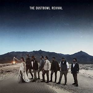 The Dustbowl Revival