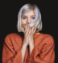 Enter To Win Tickets To AURORA At The Crocodile!