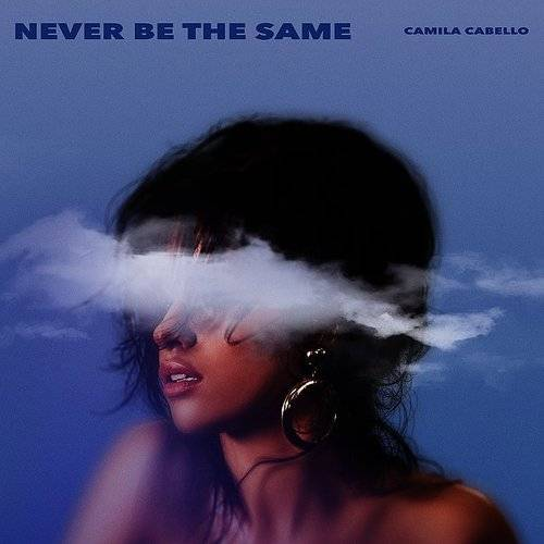 Never Be The Same - Single