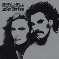 Hall & Oates - Daryl Hall & John Oates [Limited Edition Pink LP]