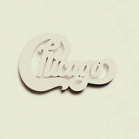 Chicago - Chicago At Carnegie Hall - Complete [Indie Exclusive Limited Edition 16CD Box Set]