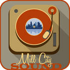 Mill City Sound
