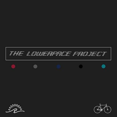 The Lowerpace Project