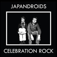 Japandroids - Celebration Rock [LP]