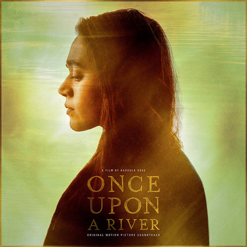 Once Upon a River [LP]