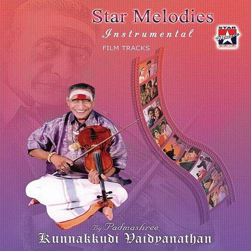 Star Melodies Instrumental