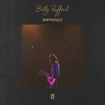 Difficult - Single