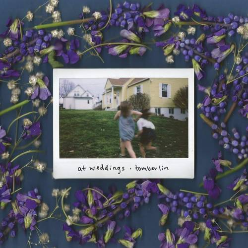 At Weddings [Indie Exclusive Limited Edition Mint LP]