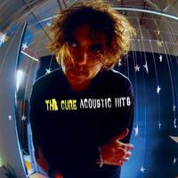 The Cure - The Greatest Hits Acoustic [2LP]