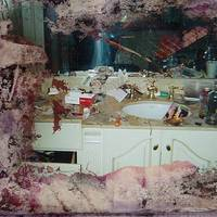 Pusha T - Daytona