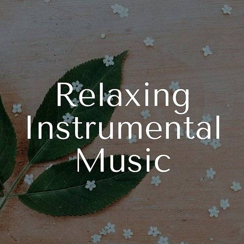 Relaxing Music Orchestra - Relaxing Instrumental Music And