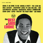 Sam Cooke - Best Of (Ofgv) (Dli)