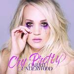 Carrie Underwood - Cry Pretty [Pink LP]