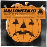 - Halloween Iii: Season Of Witch (Blk) (Colv) (Cvnl)