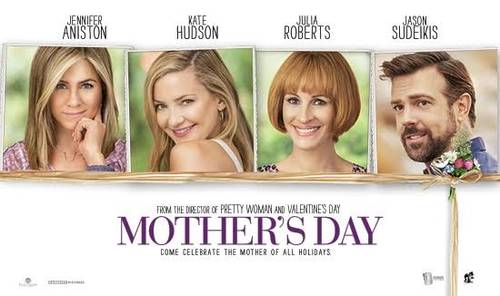 Mother's Day [Movie]
