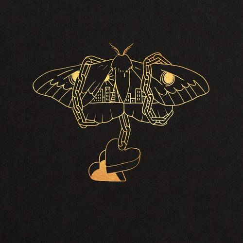 Gold In A Brass Age [2LP]